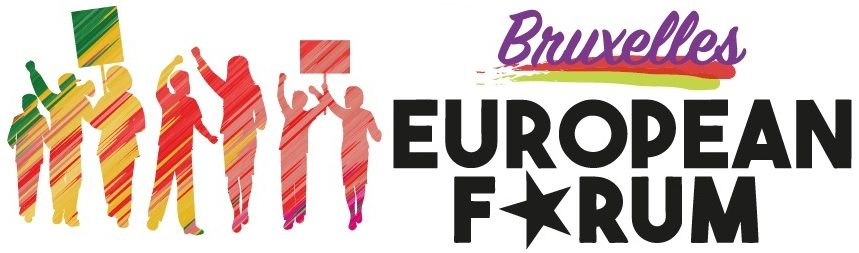 Europäisches Forum