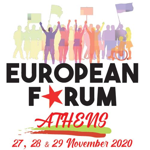 Ευρωπαϊκό Φόρουμ